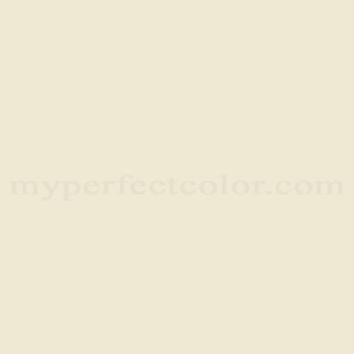 Match of Kelly Moore™ KM4758-1 Italian Lace *
