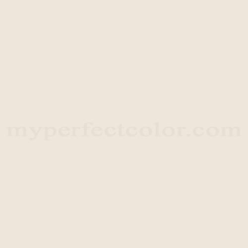 Match of Kelly Moore™ KM4786-1 Fresh Linen *