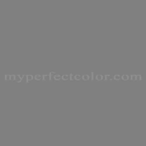 Match of Kelly Moore™ KM4910-3 Platinum Granite *