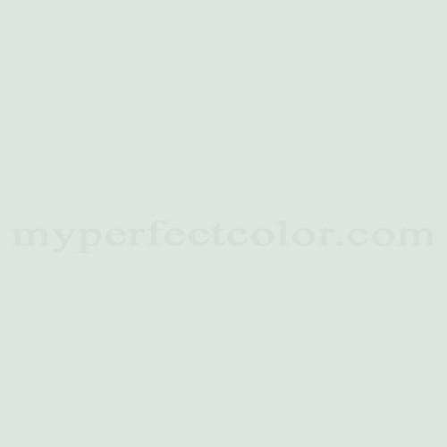 Match of Kelly Moore™ KM4996-1 Whitecap Foam *