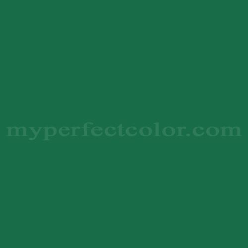 Match of Kelly Moore™ KM5086-5 So-Sari *