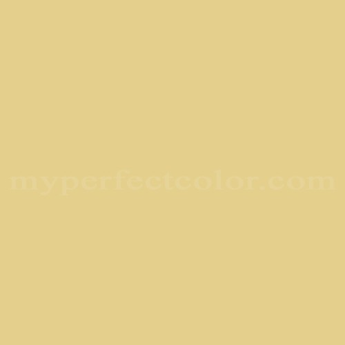 Match of Kelly Moore™ KM5167-3 Leaf Print *