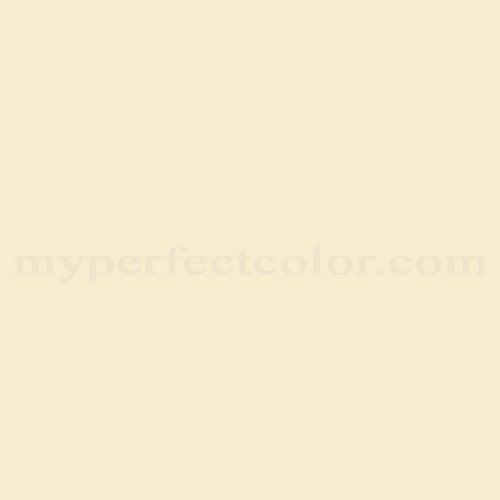 Match of Kelly Moore™ KM5227-1 Belgian Blonde *