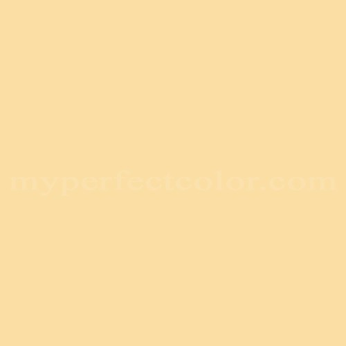 Match of Kelly Moore™ KM5229-2 Blended Fruit *