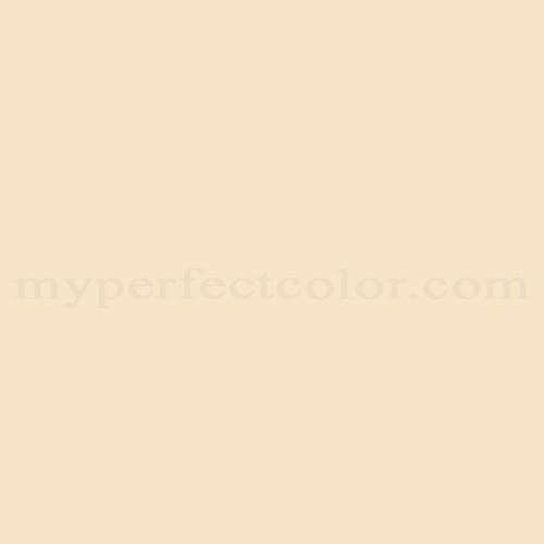 Match of Kelly Moore™ KM5284-1 Golden Buff *