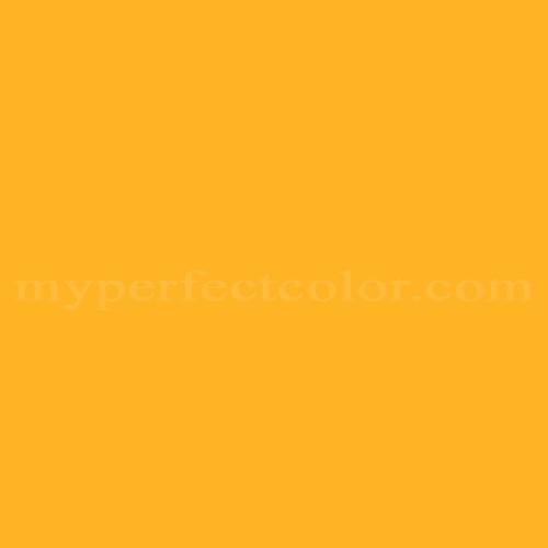 Match of Kelly Moore™ KM5322-5 Sunburst *