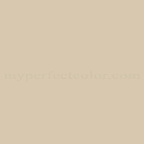 Sherwin Williams Hgsw3177 Softer Tan Myperfectcolor