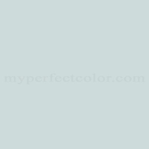 Color Match Of Valspar Vr111e Beach House Blue