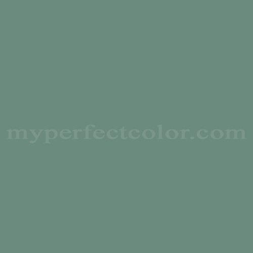williamsburg cw505 apothecary shop blue myperfectcolor