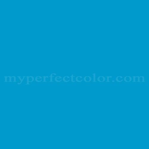 Color match of Pantone PMS 3538 C .*