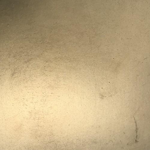 Myperfectcolor™ 88861 Metallic White Gold