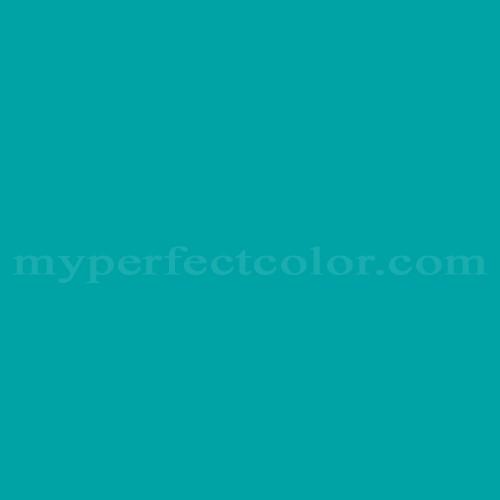 Glidden Marine Blue Paint Custom Spray And Touch