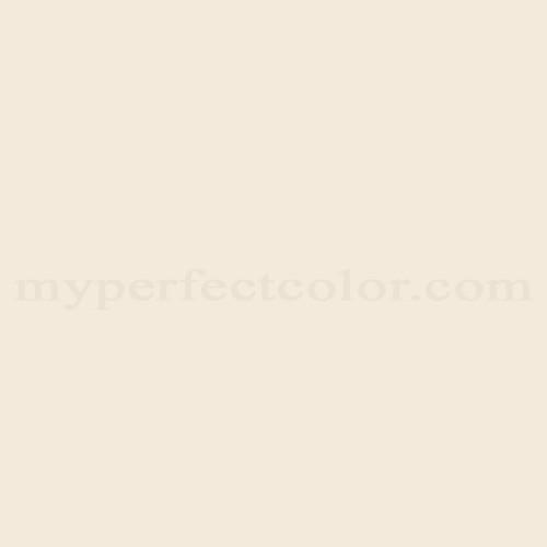 Color Match Of True Value Htb07 White Lightning