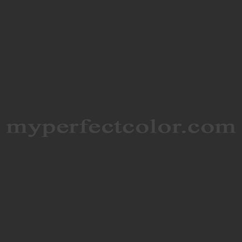 Match of Colorwheel™ CL 3167N Crow's Head *