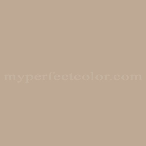 Frazee 5363m Country Twill Paint Color