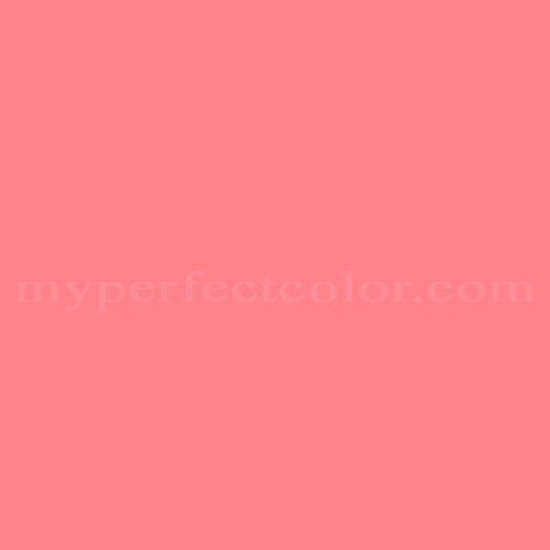 Patrick Star Pink