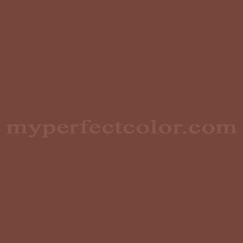 Spec    Color Paint