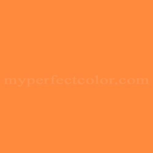 Mpc Paint Colors