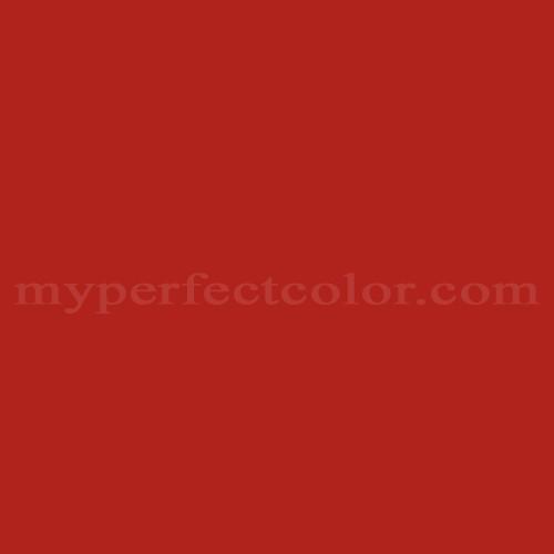 Pantone C Spray Paint
