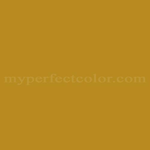 Match of Pantone™ PMS 7556 C *