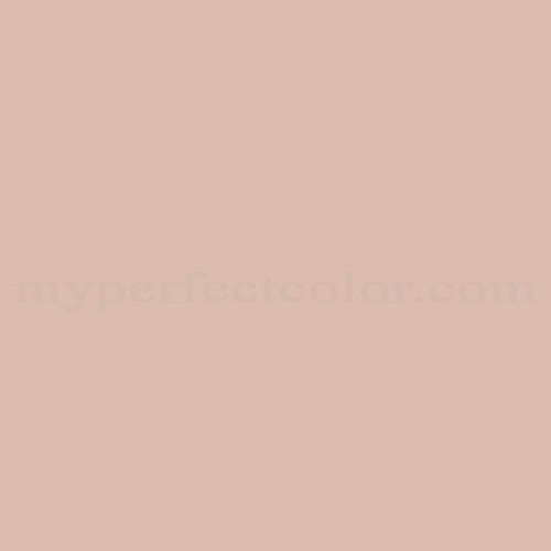 Matching Paint Colors Dunn Edwards Farrow And Ball