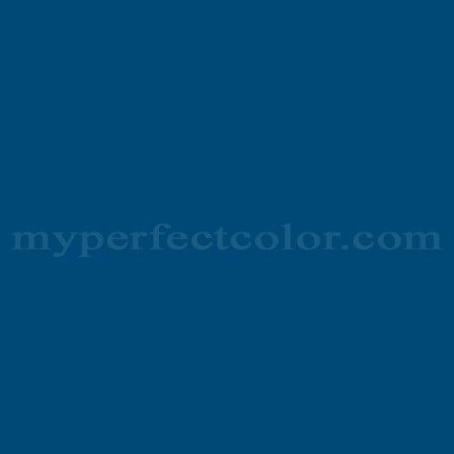 Pantone PMS 7693 C | Myperfectcolor