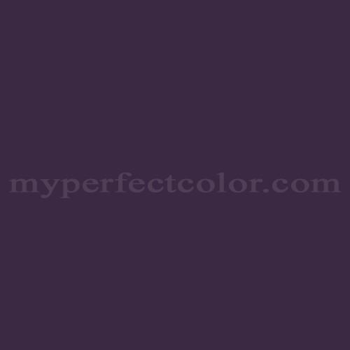 Match of Ace™ F46 Prince's Robe *