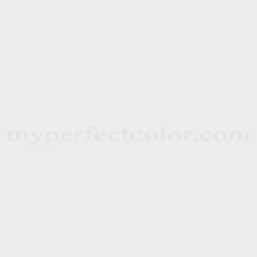 Benjamin Moore™ 04 / PM-3 Decorator's White