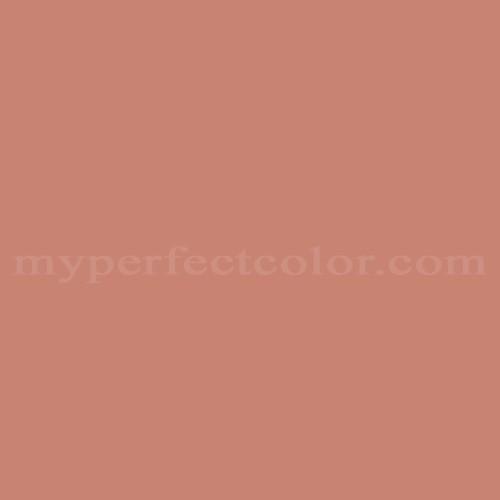 Benjamin Moore™ 040 Peaches 'n Cream