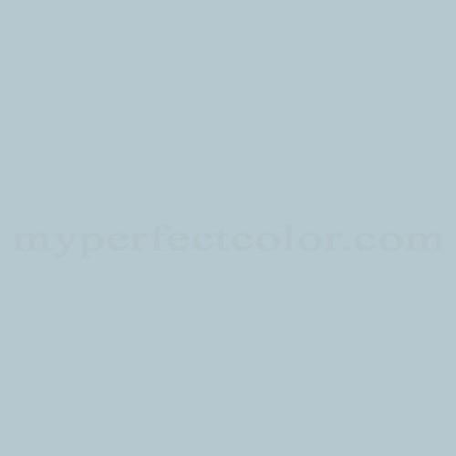 Match of Cloverdale Paint™ 8274 Sky's The Limit *