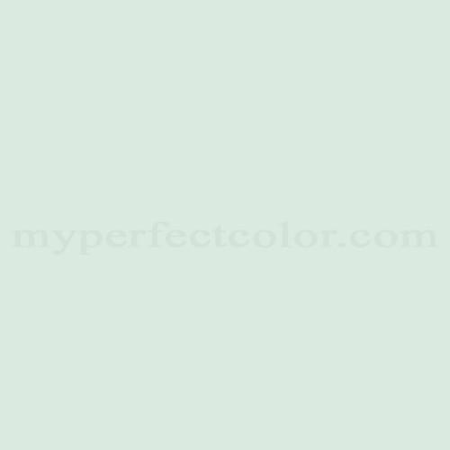 Match of Colorwheel™ CL 2071W Goat's Beard *