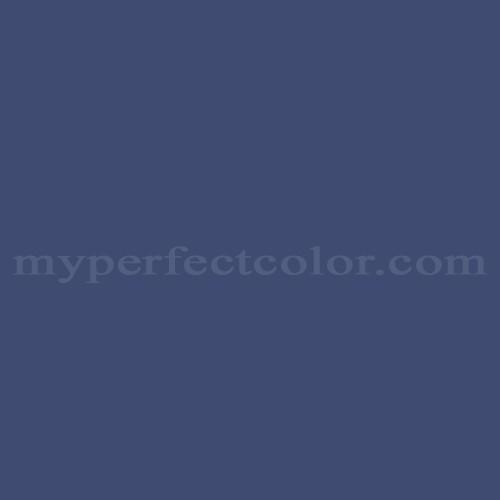 Match of Colorwheel™ CL 2387N Queen's Wreath *