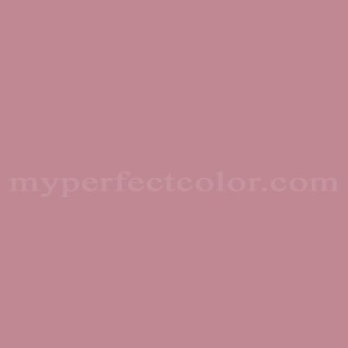 Match of Columbia Paint™ 0086 King' Cloak *