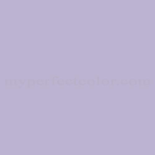 Match of Coronado Paints™ 7152 Teresa's True Color *