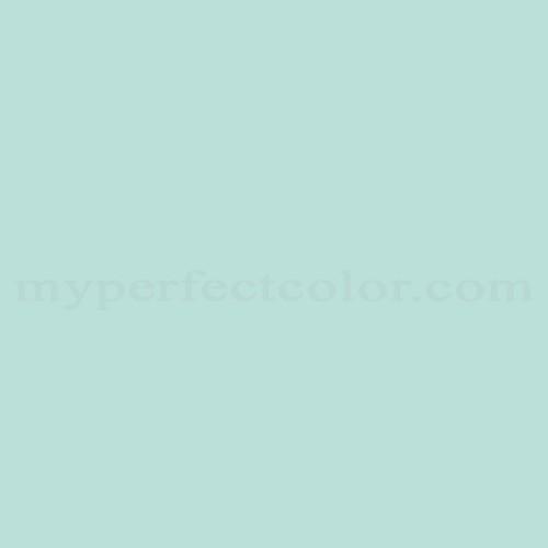 Match of Coronado Paints™ 7490 Nature's Theme *