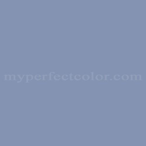 Match of Coronado Paints™ Y 10-3 King's Court *