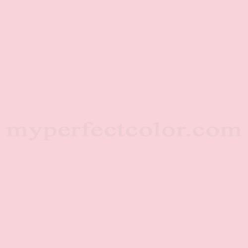 MyPerfectColor™ Little Girl's Pink Teddy Bear