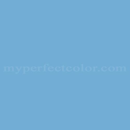 Match of Para Paints™ P5004-51D Grandads' Boy *