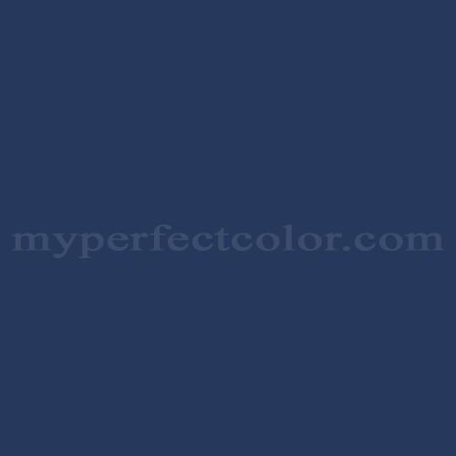 Match of Para Paints™ P5005-85 Banker's Suit *