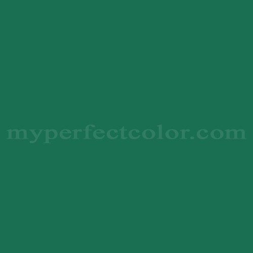 Match of Para Paints™ P5024-73 Delectable's *