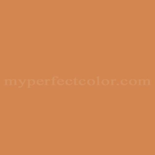 Match of Para Paints™ P5067-62 Karlito's Design *