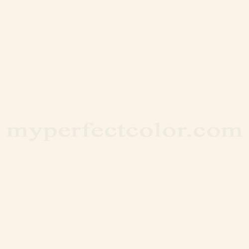 Match of Para Paints™ P5069-14 Peaches N' Cream *