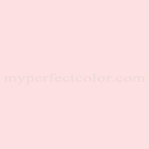 Match of Para Paints™ P5082-24 Fun N' Flirty *