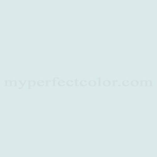 Match of Para Paints™ P5105-14 Apollo's Courage *