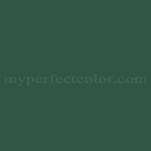 Match of Para Paints™ P5111-85 Don't Deny It *