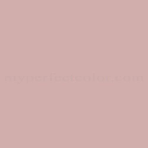 Match of Para Paints™ P5138-44 Twist N' Shout *