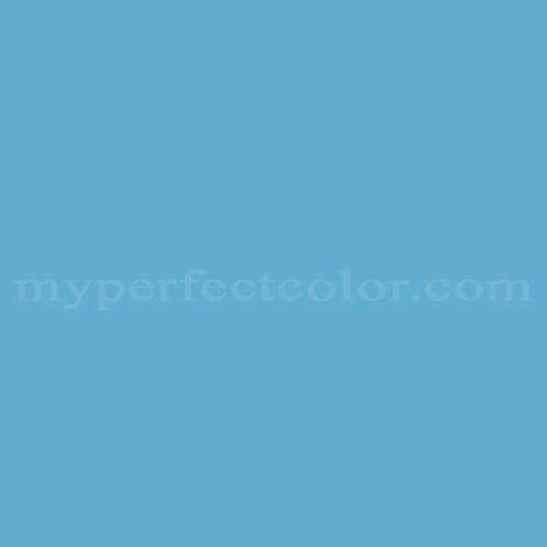 Match of Premier Paints™ T78-5 Sailor's Dream *