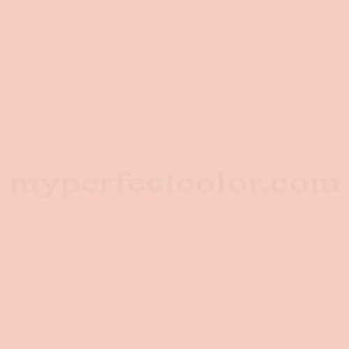 Match of Ralph Lauren™ GH119 Bachelor's Button *
