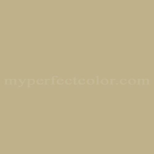 Match of Ralph Lauren™ GH58 Solomon's Seal *
