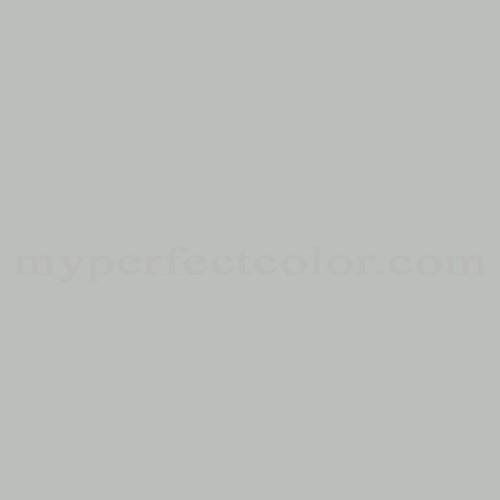 Match of Ralph Lauren™ VM157 Artist's Studio *